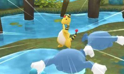 pokemonsupermysterydungeon_recensione-05