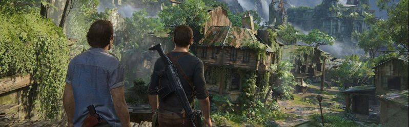 uncharted4_notizia-04