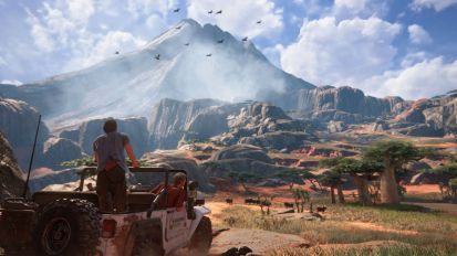 uncharted4_notizia-06