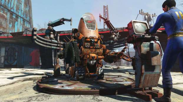 Fallout4_DLC_Automatron-03