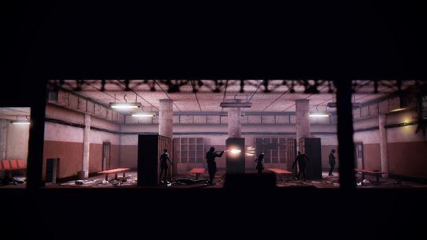 deadlight_directorscut_notizia-03