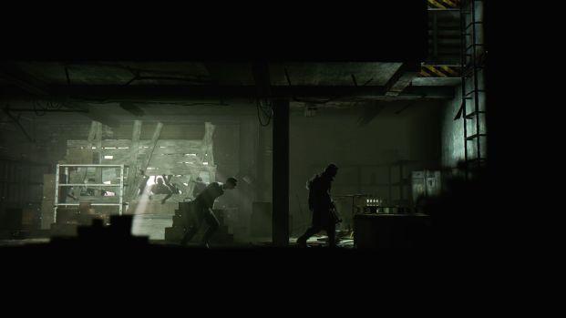 deadlight_directorscut_notizia-06