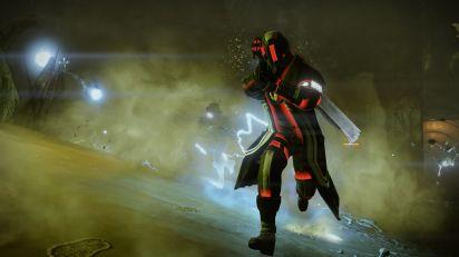 destiny-prison_of_elders_taken_hive_3rd_03-notizia_05