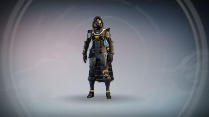 destiny_hunter_chroma_front-notizia
