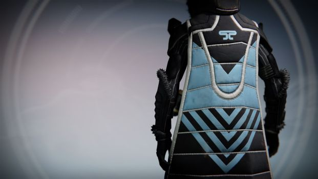destiny_spektar_cloak_chroma.class0-notizia