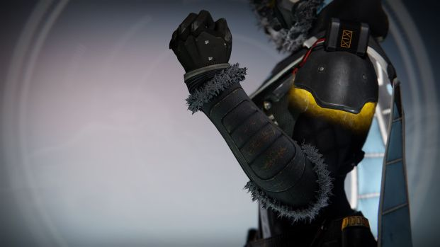 destiny_spektar_grasps_chroma.arms0-notizia