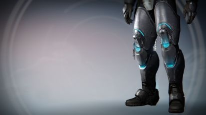 destiny_spektar_greaves_chroma.legs0-notizia