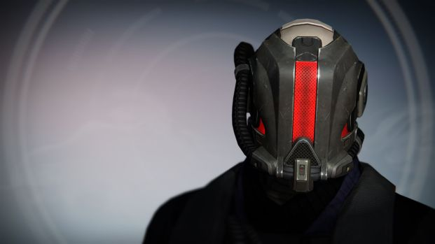 destiny_spektar_hood_chroma.head0-notizia