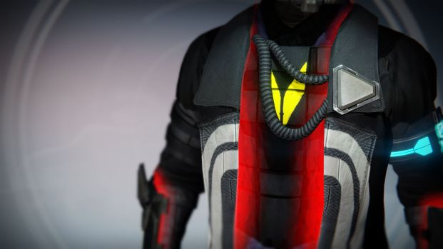 destiny_spektar_robes_chroma.chest0-notizia