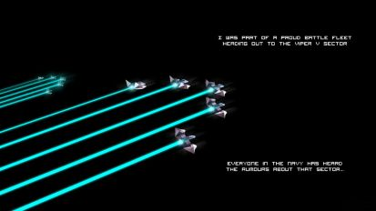 Futuridium EP Deluxe Wii U