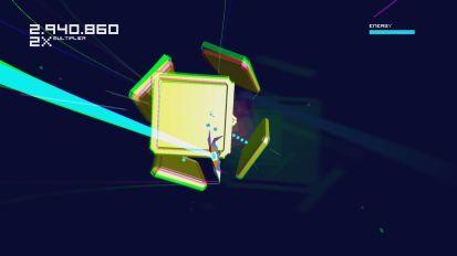 futuridiumepdeluxe_notizia_WiiU-02