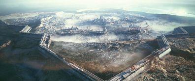 kingsglaive_finalfantasyXV_uncovered-notizia-01