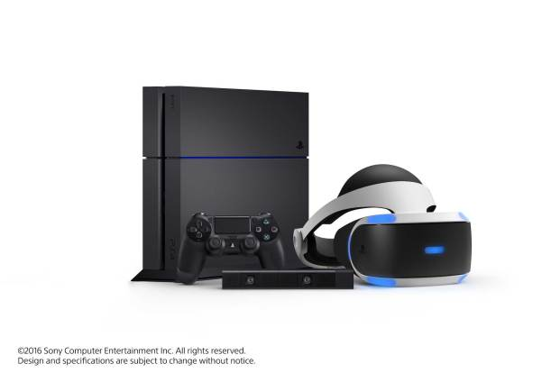 playstation_vr_price_release_date_16
