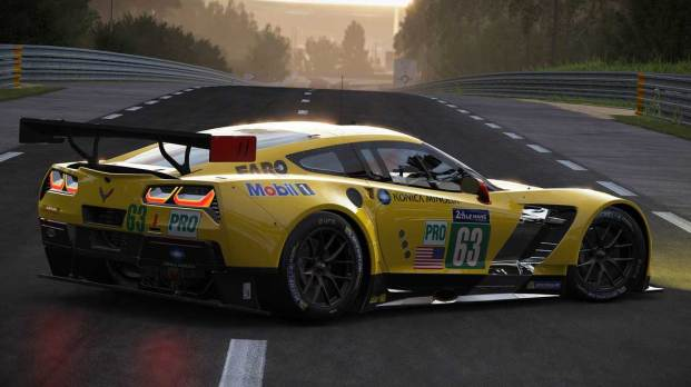 project_cars_us_car_packs_1