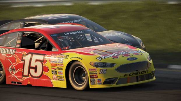 project_cars_us_car_packs_2