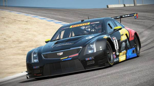 project_cars_us_car_packs_4