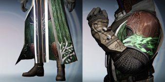 IB_Warlock_Gear