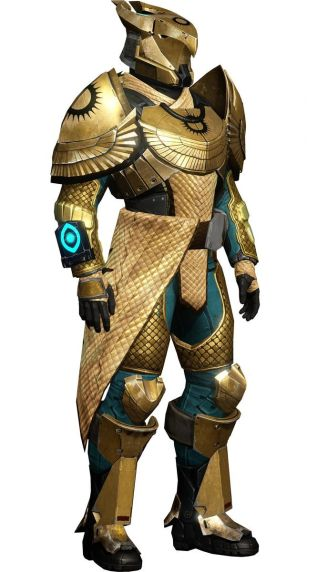 destiny_trialsofosiris_aprilupdate_titan-01