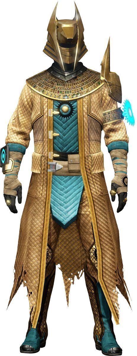 destiny_trialsofosiris_aprilupdate_warlock-02