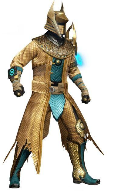 destiny_trialsofosiris_aprilupdate_warlock-03