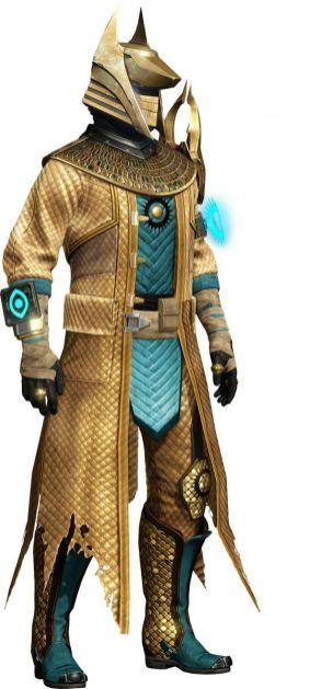 destiny_trialsofosiris_aprilupdate_warlock-04