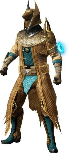 destiny_trialsofosiris_aprilupdate_warlock-05