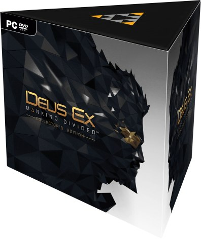 deusex_mankinddivided_collectorsedition-pc