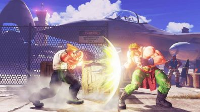 streetfighter5_guile-03