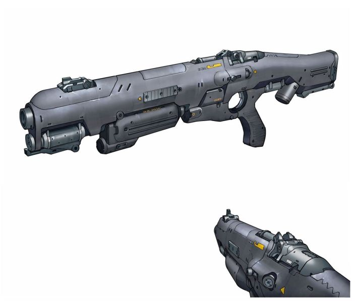 doom_weapons_notizia-04