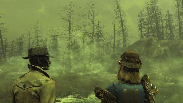 fallout4_farharbor_notizia-02