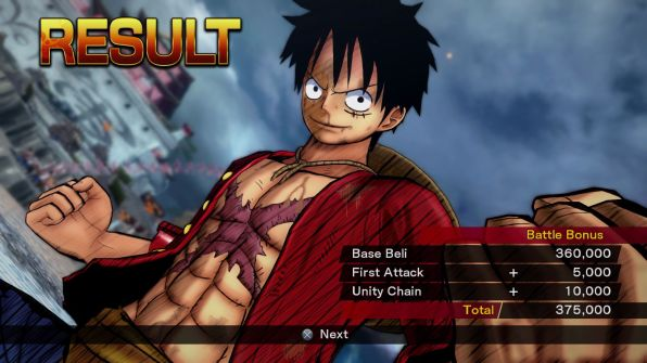 onepieceburningblood_recensionePS4-02