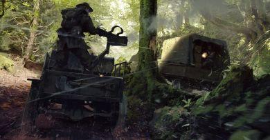 battlefield1_artwork-03