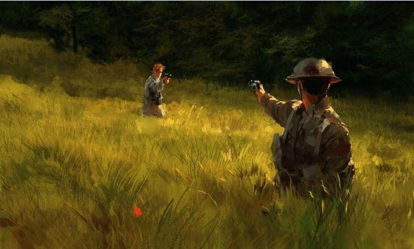 battlefield1_artwork-09