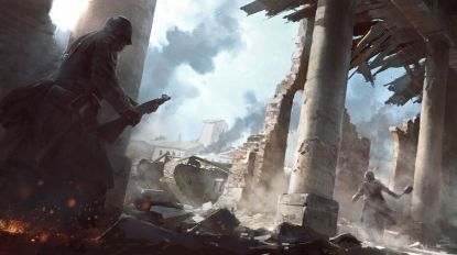 battlefield1_artwork-12