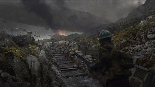 battlefield1_artwork-24