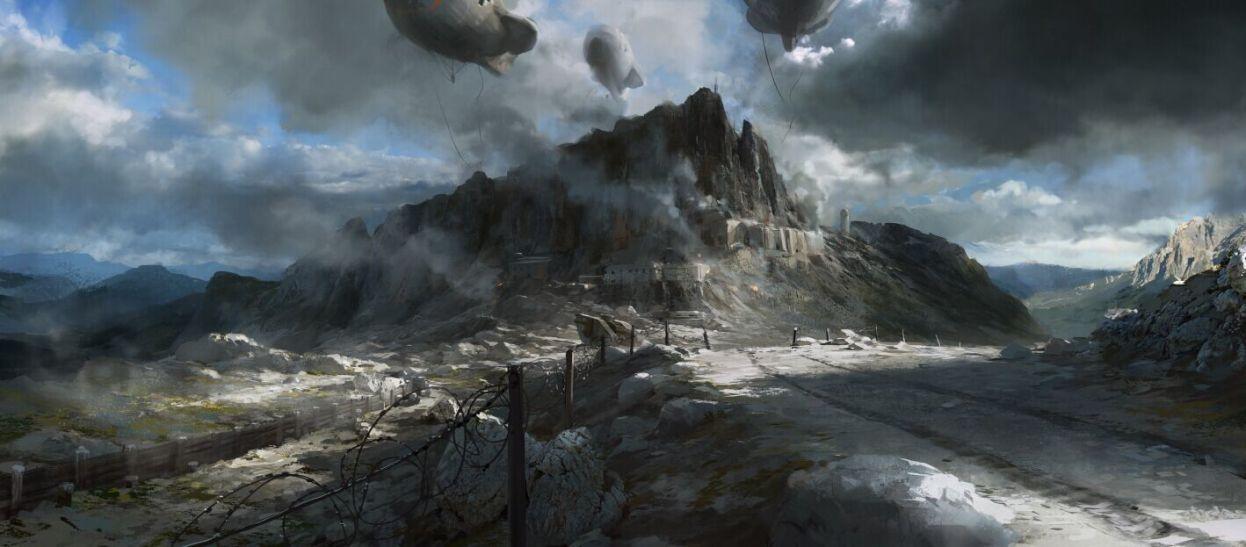 battlefield1_artwork-25