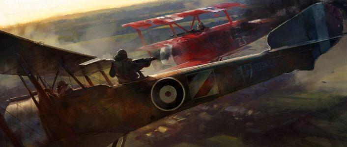 battlefield1_artwork-35