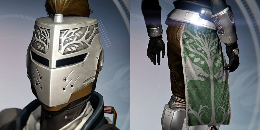 destiny_IB_Titan_Gear