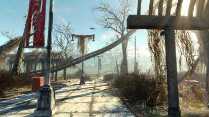 fallout4_e32016_screenshot-02