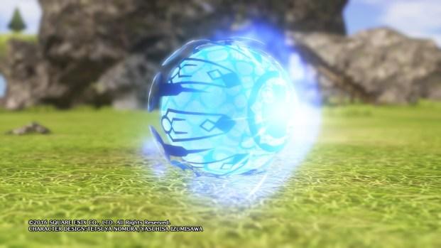WORLD OF FINAL FANTASY Dungeon Demo_20161018124129