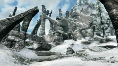 Skyrim: Special Edition