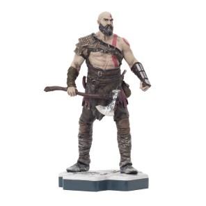 Kratos-Totaku