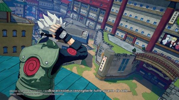 NarutoToBorutoShinobiStriker_recensionePS4-03