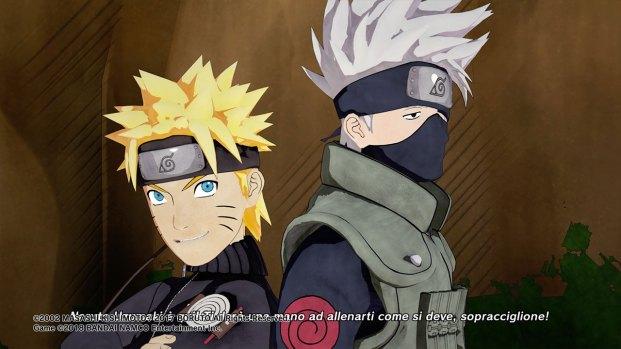 NarutoToBorutoShinobiStriker_recensionePS4-05