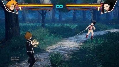 My-Hero-One-Justice_recensionePS4-07