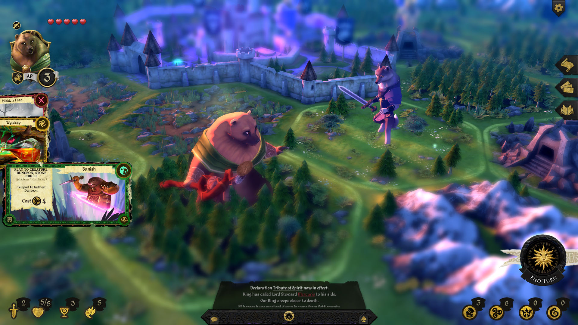 armello-the-vgprofessional-review-2