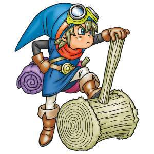 dragon-quest-builders-the-vgprofessional-review-1