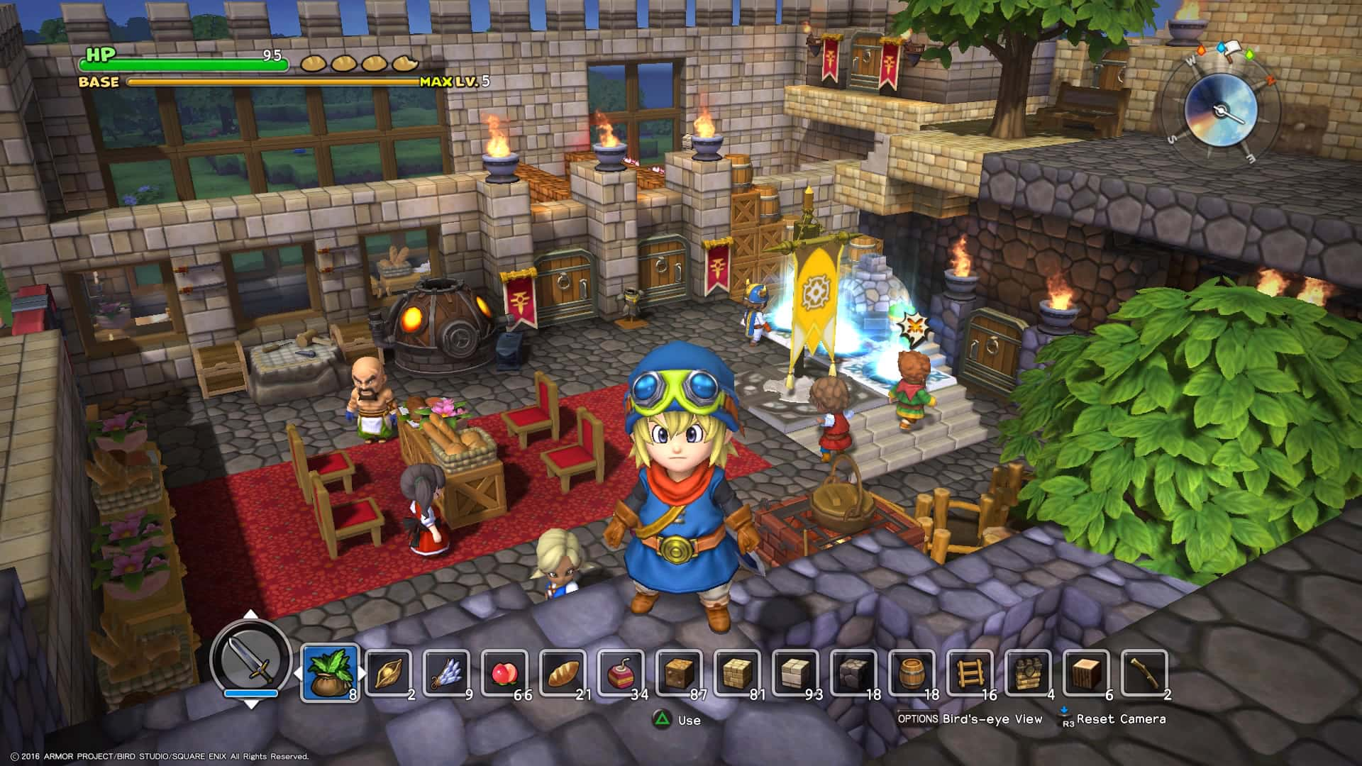 dragon-quest-builders-the-vgprofessional-review-8