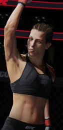 EA Sports UFC 2 - VGProfessional Review (19)