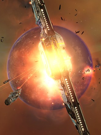 Homeworld-Remastered-Collection---VGProfessional-Review----(15)